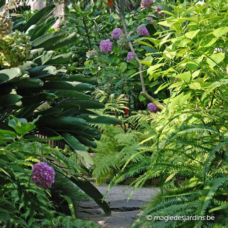 serre froide lisbonne serre froide estufa fria magie des jardins