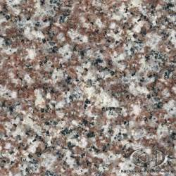 colors of granite purple granite countertop colors