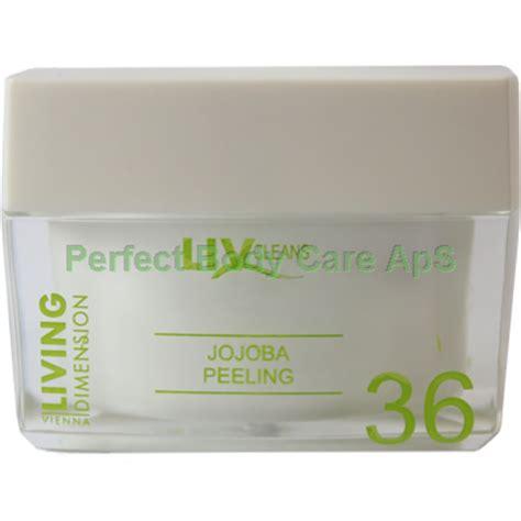 Murah Theraskin Peeling Ga 70 30ml ld 71 retinol vit a concentrate serum