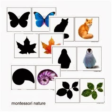 free printable montessori materials for toddlers free montessori baby toddler printable materials