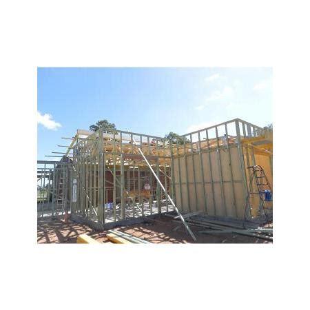 Building Surveyor - anderson group building surveyors consultants building surveyors 133b lime ave