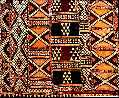 tribal pattern origins 25 best ideas about african textiles on pinterest