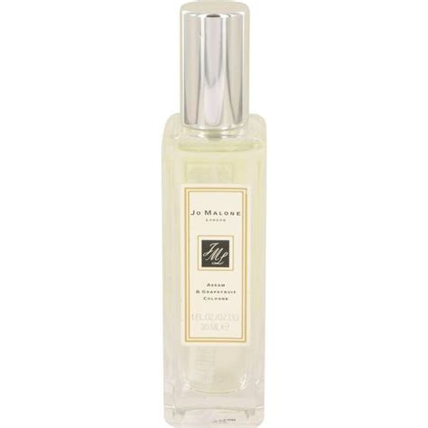discount voucher jo malone jo malone assam grapefruit perfume for women by jo malone