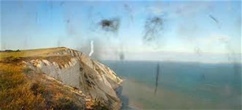 mosche volanti negli occhi dott paolo bo oculista zona infernetto acilia casal