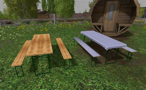 Tiny Table Ls Tiny Table Ls 28 Images Rustic Small For Small Spaces