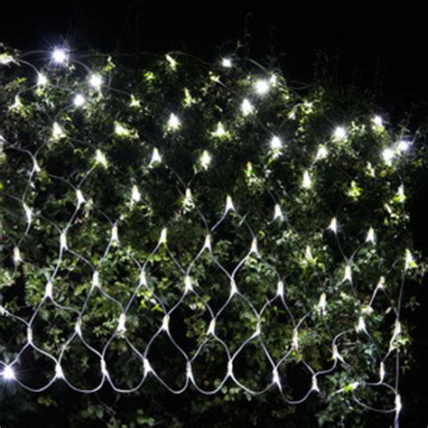 outdoor net lights outdoor tree lights lighting guide