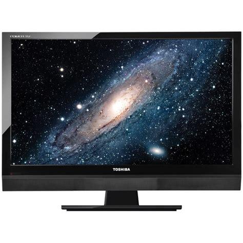 Toshiba 19 Led Tv Hitam 19s1400vj toshiba 19hv15 19 quot multi system led tv 110 220 240 volts