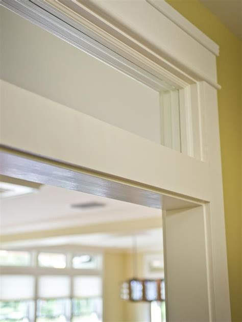 transom window curtains best 20 transom window treatments ideas on pinterest