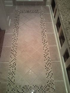 "1000  images about Ceramic Tile ""Rugs"" on Pinterest   Rugs"