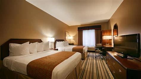 hershey hotel rooms best western harrisburg hershey hotel in harrisburg hershey hotel rates reviews on orbitz
