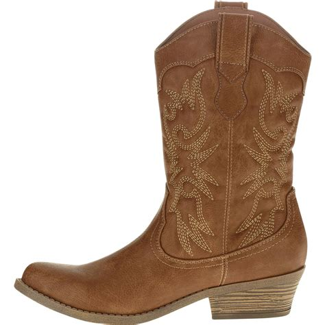 womens cowboy boots clearance womens cowboy boots clearance bsrjc boots