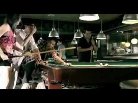 youtube film nenek gayung 2012 hitman 2012 full movie youtube