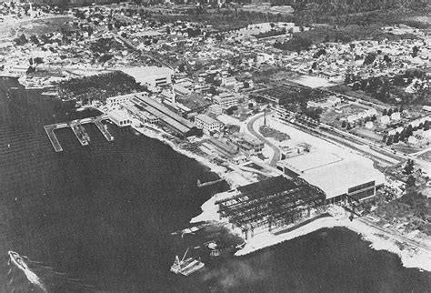 electric boat victory yard construction of u s navy subs electric boat