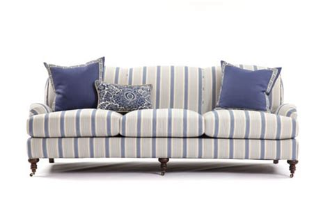 calico corners sofas http creative furniture com russell sofa by calico