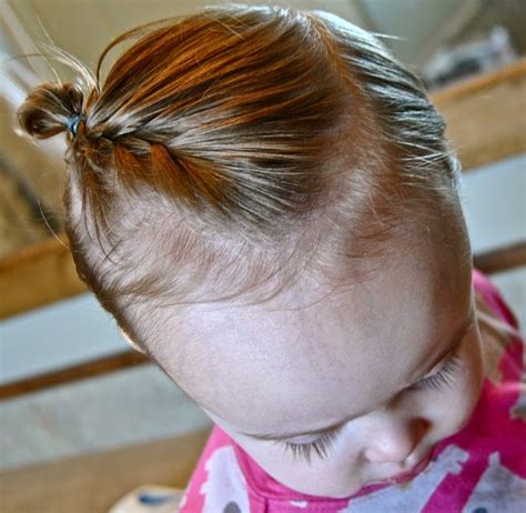 tiddles hair cuts with fine hair toddler girl haircuts for fine hair www imgkid com the