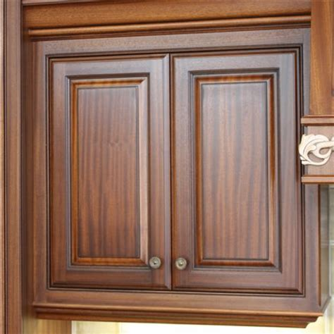 beaded frame cabinet construction custom cabinet doors made in usa