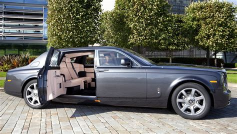 roll royce phantom 2011 rolls royce phantom review ratings specs prices