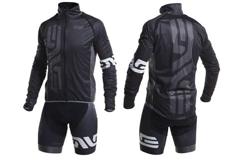 clear cycling jacket 100 clear cycling jacket men u0027s cycling jackets