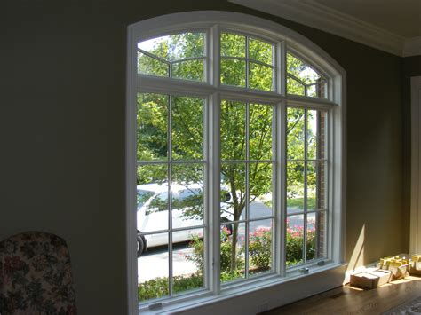 Dining Room Window | dining room window