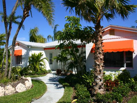 Cottages Clearwater by 7 Cottages Vacation Clearwater