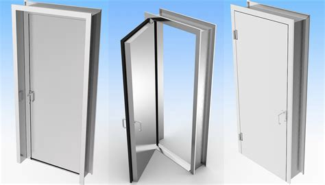 Sound Dening Interior Doors by Door Soundproof How This Product Ranks