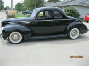 39 ford deluxe coupe trade corvette 55 chevy 56 chevy 62