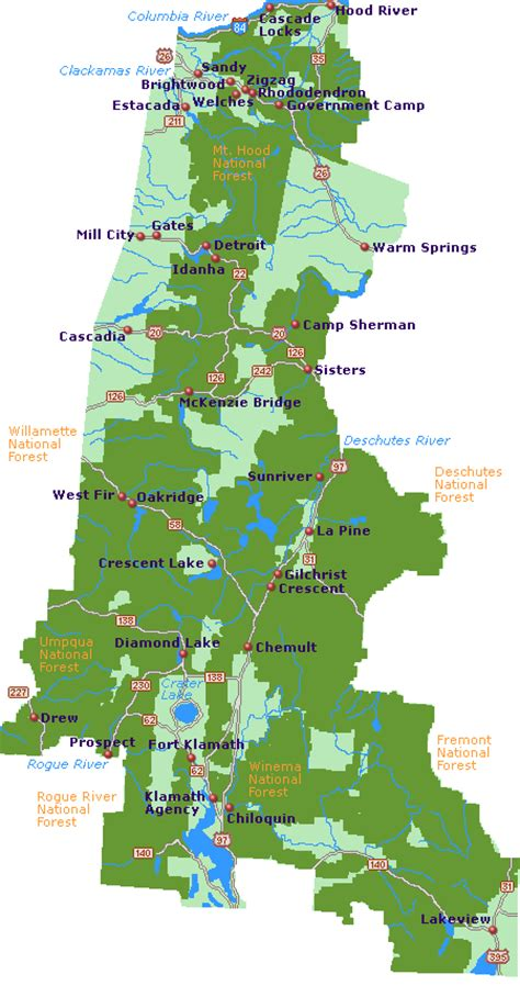 cascade mountains map cascade mountains map www imgkid the image kid has it