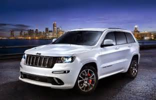 sport 2016 jeep grand price and release date