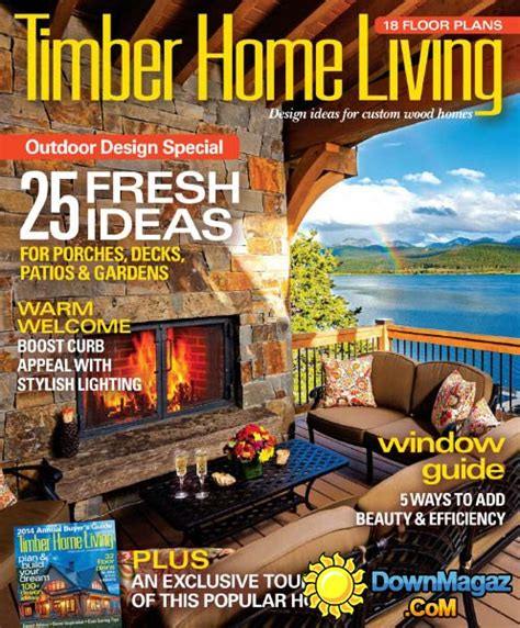 maine home and design july 2014 28 images media custom