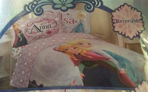anna and elsa comforter disney frozen bedding comforter and sheet set princess