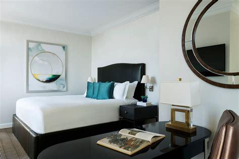 2 bedroom hotel suites in philadelphia pa bedroom 2 bedroom suites in philadelphia 2 bedroom suites