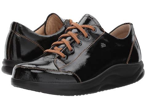 finn comfort sale finn comfort sale 28 images finn comfort women s shoes