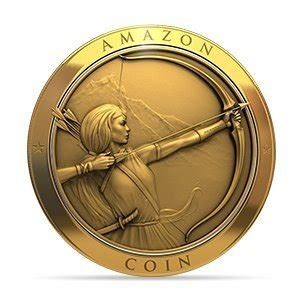 How To Buy Amazon Coins With Gift Card - amazon com 500 amazon coins amazon coins
