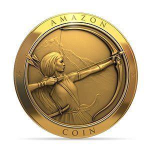 Buy Amazon Gift Card With Phone Credit - amazon com 500 amazon coins amazon coins