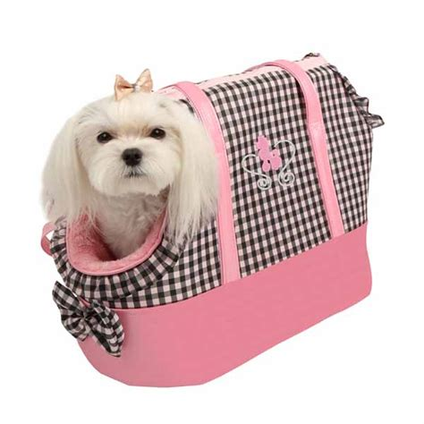 puppy carrier how to choose the carrier for your puppy