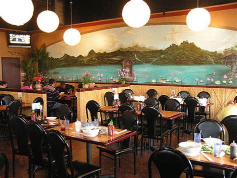 pho lotus elk grove pho lotus restaurant