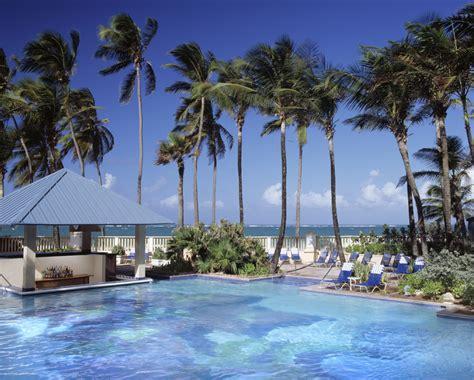 Cuban Home Decor win a getaway for two at the san juan marriott resort