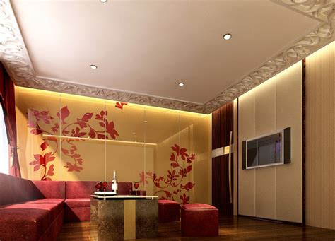 decorations magnificent wall design for home wall pop living room inspiring luxury living room design with red