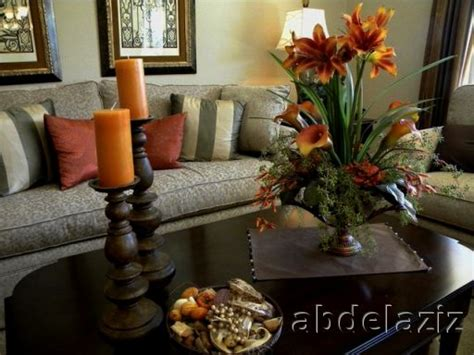 Coffee Home Decor by Decorating Ideas For Coffee Table Wonderful Home Design
