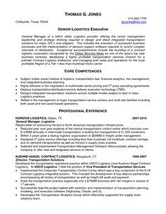 1000 images about resume on resume exles senior management and professional