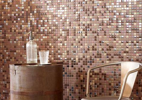Bien Salle De Bain Mosaique #2: texturas3-mosaique-credence-avec-duna-hisbalit-zoom.jpg