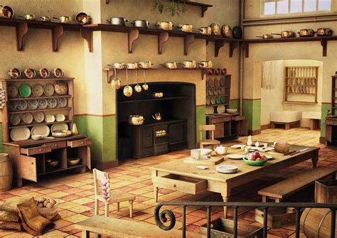 pictures decor victorian kitchen models home furniture and decor