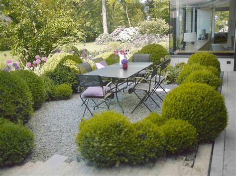 Garten Gestalten Grundriss by Villa Am Waldrand 2 St 246 Ckige Moderne Architektur