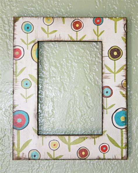 14 best ideas about grandparents day picture frame craft