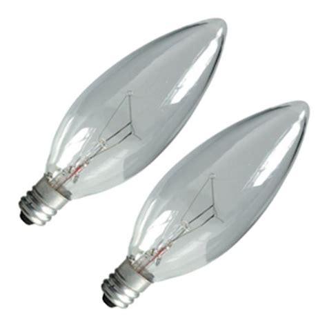 why ceiling fans have candelabra bulbs ge 74974 15bc10 cf cd2 mpd b10 decor torpedo light