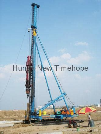 how to not be a walking pile of books jby62 hydraulic walking pile frame new timehope china