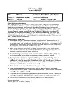 tour guide resume job description 3 - Tour Guide Resume