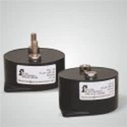 dc link capacitor manufacturers in korea dc link capacitor and electrolytic capacitor manufacturer alcon electronics limited