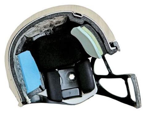 helmet design calculations week s best things cut in half dec 05 to 11 2016