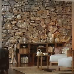 brewster home fashions komar stone wall mural amp reviews stone effect wallpaper wall murals ireland